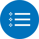icoon checklist
