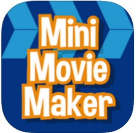 mini movie maker app