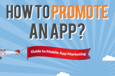 Hoe promoot je een app