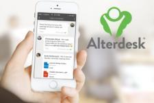 alterdesk interview