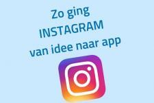 idee naar app