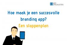 branding app
