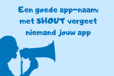 app naam