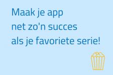 app succes