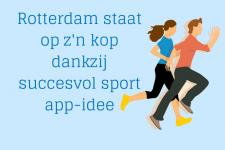 sport app-idee