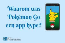 app hype