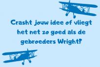 crash idee