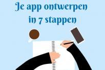 app ontwerpen