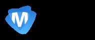 Het logo van softwarebedrijf MSML uit Deventer