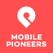 Mobile Pioneers