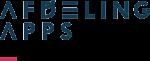 Afdeling apps logo