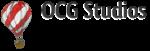 OCG Studios