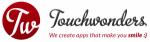 Touchwonders