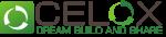 Celox ICT