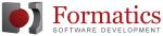 Formatics