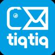 TiqTiq app