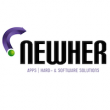 NewHer systems