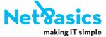 Netbasics