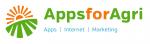 AppsforAgri